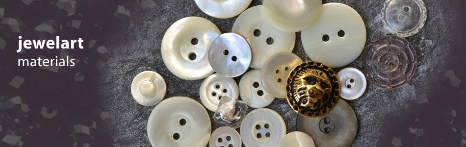 jewelart materials