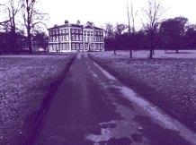 Lytham Hall