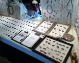 jewelart jewellery