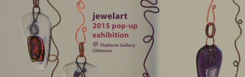 jewelart lightcatcher pendant display