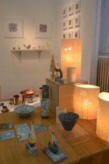 northern star exhibition 2015 photos