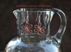 jewelart venus designs